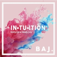 Baj Intuition
