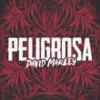 David Marley Peligrosa