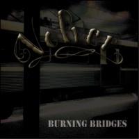 Volver Burning Bridges