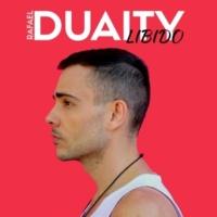 Rafael Duaity Libido