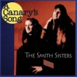 The Smith Sisters
