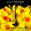 Lili Haydn Sea of Gold
