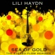Lili Haydn Sea of Gold