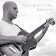 Tico de Moraes