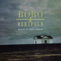 Bobo und Herzfeld/Yegor Zabelov Blick in den Strom