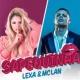 Lexa&MC Lan Sapequinha