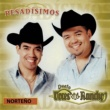 Voces del Rancho El Veintero