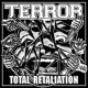 Terror Mental Demolition