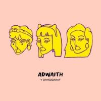 Adwaith Y Diweddaraf