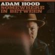 Adam Hood Heart of a Queen