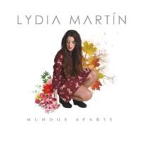 Lydia Martín Promesas