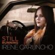 Irene Caruncho Still Running