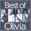 Olivia Ong Sweet Memories