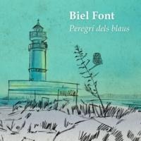 Biel Font/Víctor Uris/Josep Sastre La Porta