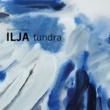 Dimitri Howald ILJA Tundra
