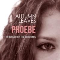 Phoebe Rose Autumn Leaves