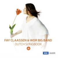 Fay Claassen&WDR Big Band Find That Screw