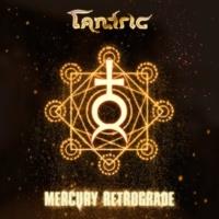 Tantric Letting Go