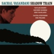 Sachal Vasandani/Eric Harland/Reuben Rogers/Taylor Eigsti When I Grow Too Old