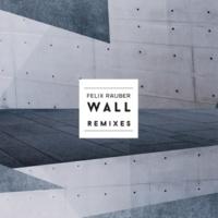 Felix Räuber Every Motion (TimTim Remix)