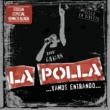La Polla Records Lucky man for you (En Directo)