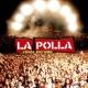 La Polla Records ...Vamos Entrando... (En Directo)