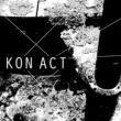 Kon Act Return Flight