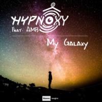 Hypnoxy/AMB My Galaxy