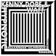 Kenny Dope&wAFF Hypnotic