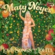Maty Noyes Love Songs From A Lolita