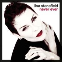 Lisa Stansfield ネヴァー・エヴァー(Remix Bundle)
