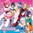 Pile Dream of Princess(シンデレラブレイド2ver.)