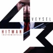 Veysel 3 Jahre weg (Intro) [Instrumental]