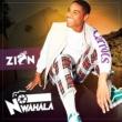 Zion No Wahala