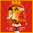 Bad Sounds/Ardyn Milk It (feat.Ardyn)
