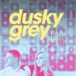 Dusky Grey A Little Bit (Ryan Riback Remix)