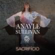 Anayle Sullivan Sacrifício