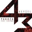 Veysel/Luciano Yakuza (feat.Luciano)