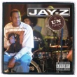 ジェイ・Z Jay-Z Unplugged [Live On MTV Unplugged / 2001]