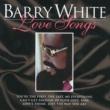 バリー・ホワイト Love Songs