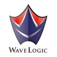 WAVELOGIC NK-7