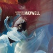 Maxwell Matrimony: Maybe You EP