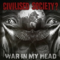 Civilised Society? Why