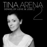 Tina Arena Songs Of Love & Loss 2