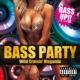 Manu Da Bas Come Baby Come [Extended Mix]