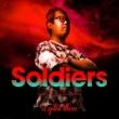 DJ Noriken Soldiers (TANO*C W TEAM RED ANTHEM)
