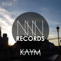 Kaym Brise / le bois (PCM 96kHz/24bit)