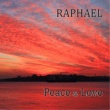Raphael Skies of Blue
