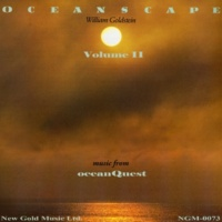 William Goldstein Oceanscape Volume II