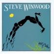 スティーヴ・ウィンウッド